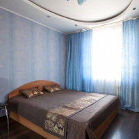 Хабаровск — 2-комн. квартира, 60 м² – Советская, 10 (60 м²) — Фото 6