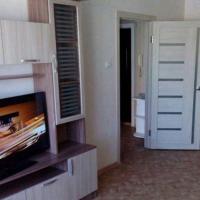 1-комнатная квартира, этаж 6/9, 40 м²