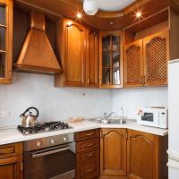 Хабаровск — 2-комн. квартира, 45 м² – Тургенева, 62 (45 м²) — Фото 16