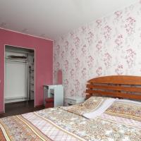 Хабаровск — 2-комн. квартира, 45 м² – Тургенева, 62 (45 м²) — Фото 4
