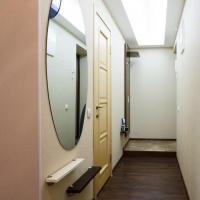 Хабаровск — 2-комн. квартира, 45 м² – Тургенева, 62 (45 м²) — Фото 10