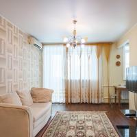 Хабаровск — 2-комн. квартира, 45 м² – Тургенева, 62 (45 м²) — Фото 15