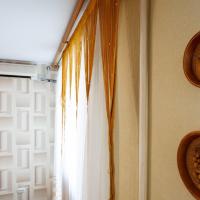 Хабаровск — 2-комн. квартира, 45 м² – Тургенева, 62 (45 м²) — Фото 12