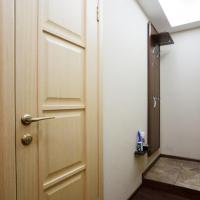 Хабаровск — 2-комн. квартира, 45 м² – Тургенева, 62 (45 м²) — Фото 11