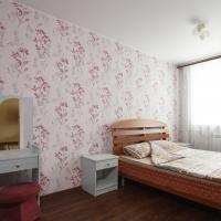 Хабаровск — 2-комн. квартира, 45 м² – Тургенева, 62 (45 м²) — Фото 5