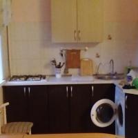 3-комнатная квартира, этаж 1/5, 55 м²