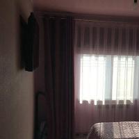 Хабаровск — 3-комн. квартира, 72 м² – Большая, 9 (72 м²) — Фото 7