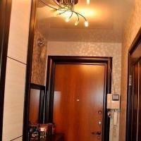 Хабаровск — 3-комн. квартира, 72 м² – Большая, 9 (72 м²) — Фото 5