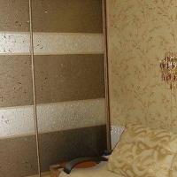 Хабаровск — 3-комн. квартира, 72 м² – Большая, 9 (72 м²) — Фото 4
