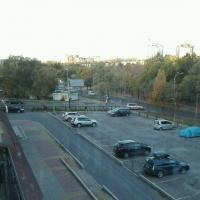 Хабаровск — 2-комн. квартира, 45 м² – Амурский бульвар  д 46 (ЖД ВОКЗАЛ) (45 м²) — Фото 4