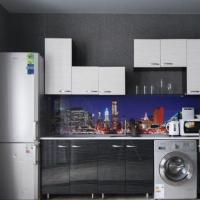 2-комнатная квартира, этаж 4/13, 60 м²