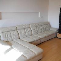 1-комнатная квартира, этаж 4/5, 54 м²