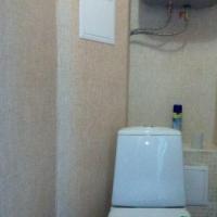 Хабаровск — 1-комн. квартира, 34 м² – Яшина, 38 (34 м²) — Фото 2