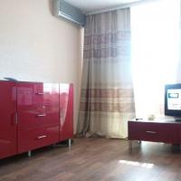 Хабаровск — 1-комн. квартира, 34 м² – Яшина, 38 (34 м²) — Фото 12