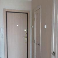 Хабаровск — 1-комн. квартира, 34 м² – Яшина, 38 (34 м²) — Фото 10