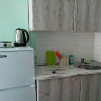 1-комнатная квартира, этаж 1/3, 15 м²