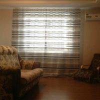 1-комнатная квартира, этаж 21/25, 55 м²