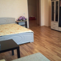 Хабаровск — 3-комн. квартира, 70 м² – Вахова 8Б СОБСТВЕННИК (70 м²) — Фото 3