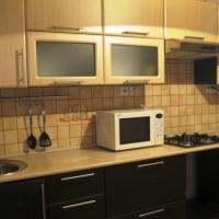 Хабаровск — 3-комн. квартира, 70 м² – Вахова 8Б СОБСТВЕННИК (70 м²) — Фото 4