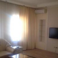 2-комнатная квартира, этаж 3/10, 47 м²