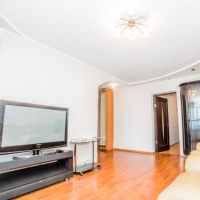 2-комнатная квартира, этаж 5/10, 60 м²