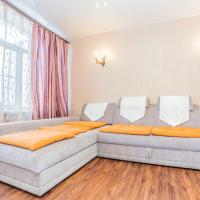 2-комнатная квартира, этаж 6/6, 70 м²
