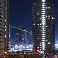 Хабаровск — 1-комн. квартира, 41 м² – Морозова Павла Леонтьевича, 87 (41 м²) — Фото 2