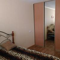 1-комнатная квартира, этаж 9/9, 40 м²