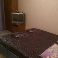 Хабаровск — 2-комн. квартира, 57 м² – Бондаря, 5а (57 м²) — Фото 12