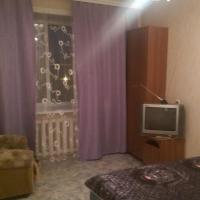 Хабаровск — 2-комн. квартира, 57 м² – Бондаря, 5а (57 м²) — Фото 11