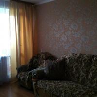 Хабаровск — 2-комн. квартира, 57 м² – Бондаря, 5а (57 м²) — Фото 15