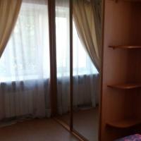 Хабаровск — 2-комн. квартира, 48 м² – Шеронова, 127 (48 м²) — Фото 4