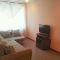 2-комнатная квартира, этаж 2/9, 50 м²