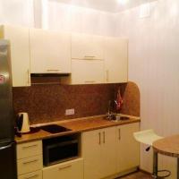 1-комнатная квартира, этаж 3/10, 34 м²