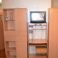 Хабаровск — 1-комн. квартира, 35 м² – Площадь Блюхера. переулок Лагерный 11. Без комиссии!!! (35 м²) — Фото 7