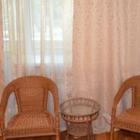 Хабаровск — 1-комн. квартира, 35 м² – Площадь Блюхера. переулок Лагерный 11. Без комиссии!!! (35 м²) — Фото 9