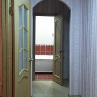 Хабаровск — 2-комн. квартира, 60 м² – Демьяна Бедного, 29 (60 м²) — Фото 3