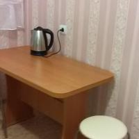 Хабаровск — 2-комн. квартира, 60 м² – Демьяна Бедного, 29 (60 м²) — Фото 2