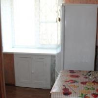 Хабаровск — 2-комн. квартира, 44 м² – Краснореченская, 199 (44 м²) — Фото 8