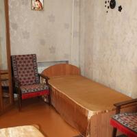 Хабаровск — 2-комн. квартира, 44 м² – Краснореченская, 199 (44 м²) — Фото 17