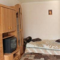 Хабаровск — 2-комн. квартира, 44 м² – Краснореченская, 199 (44 м²) — Фото 12