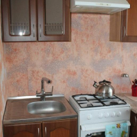 Хабаровск — 2-комн. квартира, 44 м² – Краснореченская, 199 (44 м²) — Фото 10