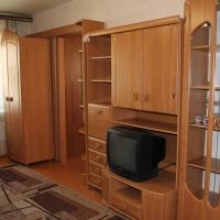 Хабаровск — 2-комн. квартира, 44 м² – Краснореченская, 199 (44 м²) — Фото 14