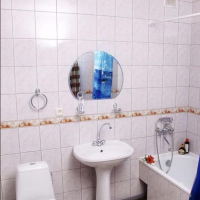 Хабаровск — 3-комн. квартира, 52 м² – Владивостокская, 44 (52 м²) — Фото 2