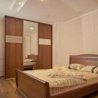 Хабаровск — 3-комн. квартира, 52 м² – Владивостокская, 44 (52 м²) — Фото 5
