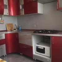2-комнатная квартира, этаж 9/9, 59 м²