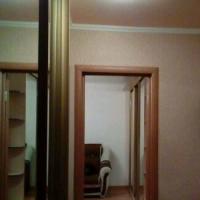 Хабаровск — 2-комн. квартира, 55 м² – Карла Маркса, 143Е (55 м²) — Фото 4