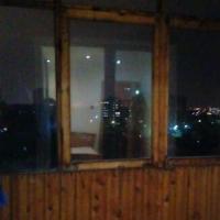 Хабаровск — 2-комн. квартира, 55 м² – Карла Маркса, 143Е (55 м²) — Фото 2