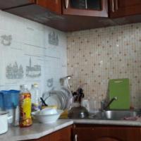 Хабаровск — 3-комн. квартира, 50 м² – Ж/Д Университет (50 м²) — Фото 5