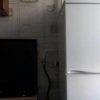 Хабаровск — 3-комн. квартира, 50 м² – Ж/Д Университет (50 м²) — Фото 4